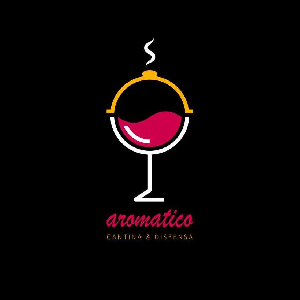 Aromatico - Cantina e dispensa